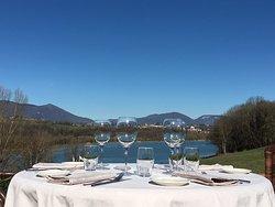 Restaurant La Fine Fourchette