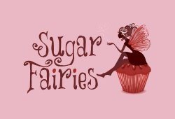 Sugar Fairies
