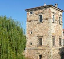 Villa Trissino Rossi