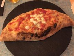 Il Piccio - Pizzeria