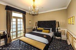 Hydro Majestic Hotel Blue Mountains