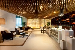 Heavenly Spa at The Westin Shenzhen Nanshan