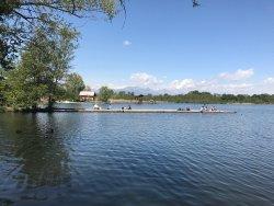 Parco Naturale del Lago di Candia