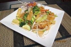 Sukho Thai BBQ Plus