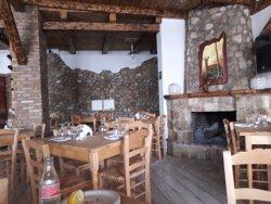 Taverna Orestis