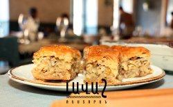 Lavash.Restaurant