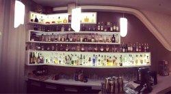 Louise Bar à Cocktails