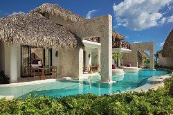 Secrets Cap Cana Resort & Spa All Inclusive Adults Only