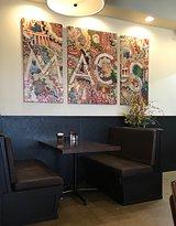 Mac's Diner