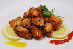 Shahi Spice Indian Takeaway