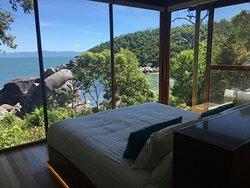 Sublime Aussie Luxury
