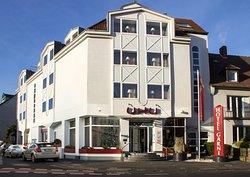 Hotel UHU