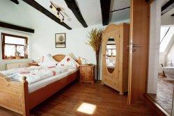 Gasthaus Zum Borgtoerle