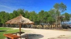 Bale Bale Beach