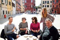 Venice Italian School