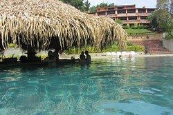 Hotel Tamarindo Diria