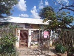 L'abri Farm Shop and Brewery