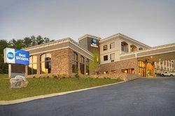 Best Western Sevierville/Kodak Inn