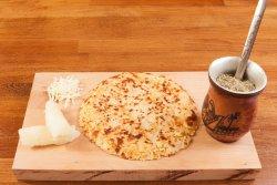 Karu Cafe