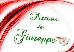 Pizzeria da Giuseppe