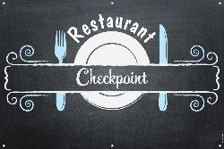 Restaurant Checkpoint