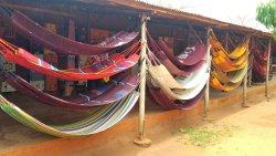 Royal Palaces of Abomey