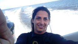 Praia de Maria farinha- coroa do avião e Itamaracá. Passeio de lancha maravilhoso. Marina beira