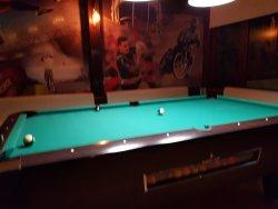 33 Sports Bar