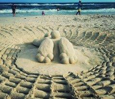 Sandcastle University