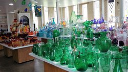 Blenko Glass Company