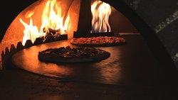 Pizzeria Salentina