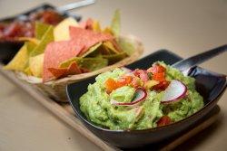 Sunrise Tacos Mexican Grill- Promenade