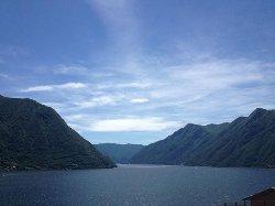 Lake Como Driver - O.C Driver Service
