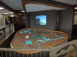 Truman Dam / Visitors Center