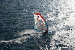 Surfmax Hard