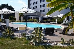 Amati Design Hotel