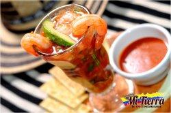 Mi Tierra Restaurante & Bar