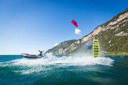 Kitesurf Adventure