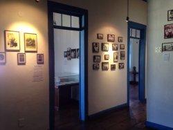 Museu da Imagem e da Memoria