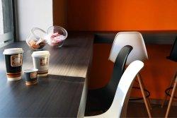 Wiki Coffee Varese