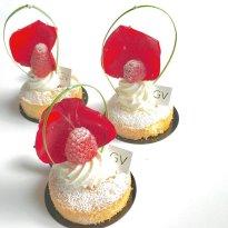 Giulio Vacilotto Pastry and Chocolat