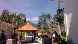 Sahera Hotel & Spa