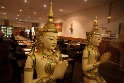 Siam Village Thai Restaurant