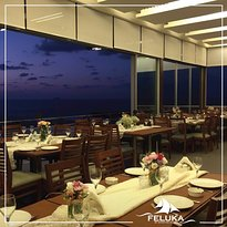 Feluka Seafood Restaurant
