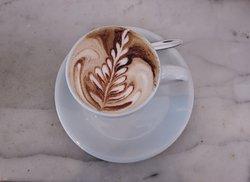 Caffe Spettacolo