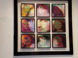 Galerie Art Club