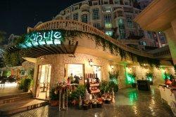 Tabule Restaurant