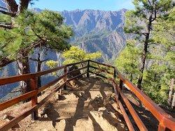 La Palma Outdoor