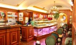 Pasticceria Bar Bonfante