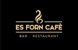 ES FORN CAFE